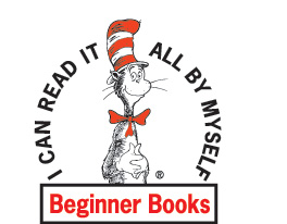 What Are Beginner Books?